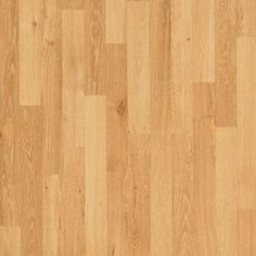 Pennsylvania Traditions Oak 12 Mm Thick X 7 96 In Wide X