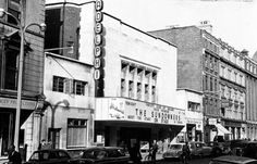 Old Dublin Cinemas – Local History Castleknock – History of Castleknock Old Pictures, Old Photos, The Good Old Days, The Good Place, City Roller, Ireland Homes, Rocky Horror Picture, Dublin City, Local History