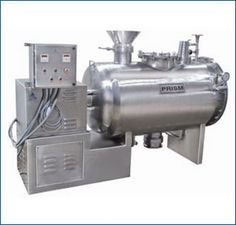 Paddle Mixer with Cylindrical shell Industrial Engineering, Espresso Machine, Mixer, Coffee Maker, Shell, Paddle, Ribbon, Tecnologia, Band