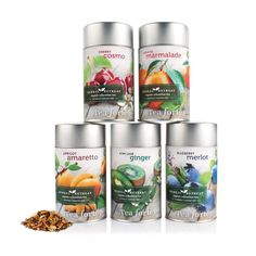 An invitation to retreat, relax and rejuvenate Retreat to a place where restorative calm and peace are found. A rejuvenating naturally caffeine-free herbal infu