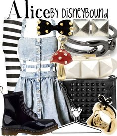 """Search results for """"Alice in wonderland """" 