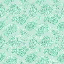 Mint Green Wallpaper