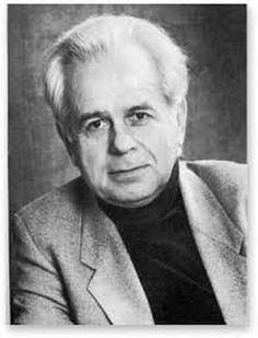 """Edison Denisov (1929-1996) was a Russian composer in the so-called """"Underground""""—""""Anti-Collectivist"""", """"alternative"""" or """"nonconformist"""" division of Soviet music. He studied mathematics before composing. This decision was enthusiastically supported by Shostakovich, who tutored him in composition. In 1951–56 he studied composition, orchestration, analysis and piano at the Moscow Conservatory . In 1959 he composed the opera """"Soldier Ivan"""" in 3 acts based on Russian folk fairy tales."""