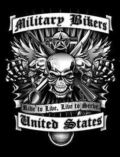 pin by katelyn bourke on love it pinterest speak russian Harley Davidson Ocala military bikers rock