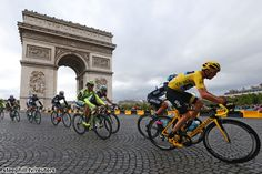 2015 tour-de-france photos stage-21