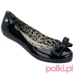 Melissa Anabela Verde e Cinza 35 | Sapato Feminino Melissa