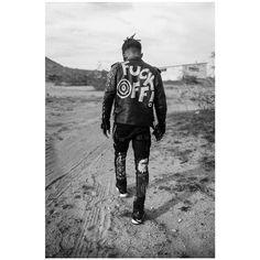 Jaden Smith, Fashion Stylist, Urban Fashion, New Look, Russia, Africa, Darth Vader, Photos, Canada