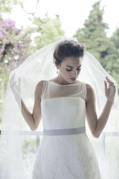 Collection 2013 on pinterest christmas wedding beautiful dresses