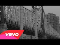 Tune Tuesday - Vampire Weekend - Step (Official Lyrics Video)