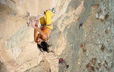 Jung Hosen Manufaktur für Boulder- und Kletterhosen
