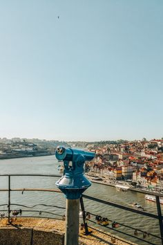 Check this post to find the most beautiful places in Oporto, Portugal How To Take Photos, Great Photos, Douro, Outside World, Over The River, Where To Go, Us Travel, Traveling By Yourself, Cathedral
