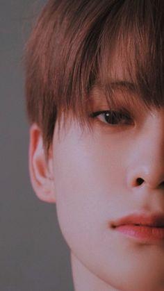 Family with you - Jaehyun Nct 127, Jaehyun Nct, Mark Lee, Taeyong, Nct Debut, K Wallpaper, Homescreen Wallpaper, Valentines For Boys, Jung Jaehyun