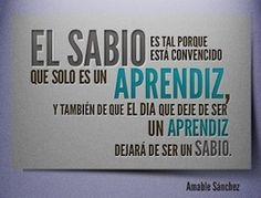 #truth #reflexiones
