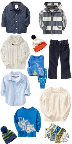Cute Kids Clothes | Old Navy Sale