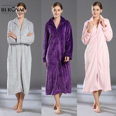 New style man bath robe!
