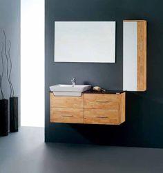 17 best bathroom vanities miami images bathroom vanities bathroom rh pinterest com