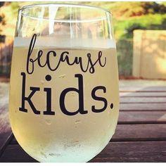 WEBSTA @ sarcastic_mommy - Happy Friday!