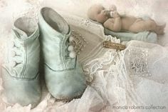 21a05299ac643 384 Best vintage Baby Shoes images in 2018 | Baby shoes, Old shoes ...