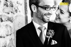 boda-ayuntamiento-vitoria-0005