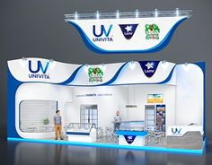 """Check out new work on my @Behance portfolio: """"Exhibition stand design"""" http://be.net/gallery/32747779/Exhibition-stand-design"""