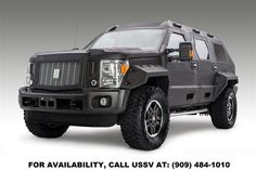 2015 US Specialty Vehicles Rhino GX Sport | 1139372 | Photo 1 Full Size
