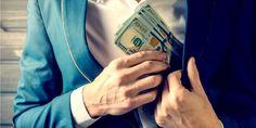 Las enseñanzas de Los Secretos de la Mente Millonaria agrupan todo lo necesario para crear riqueza. Desde tus actitudes hasta cómo invertir tu dinero.