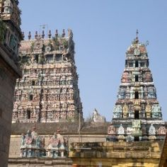 Sri Pazhamalainathar Temple #TemplePedia Sri Pazhamalainathar #Temple is situated in Tirumudukunram, villupuram, Tamilnadu. This holy temple is dedicated to #LordShiva and it is one among 275 #ShivaSthalam. This temple has been constructed according to Agama Shastram.