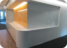 Küchenrückwand Bathtub, Bathroom, Standing Bath, Washroom, Bathtubs, Bath Tube, Full Bath, Bath, Bathrooms