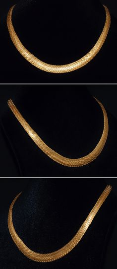 bracelet gold design solid bracelets bangle flat