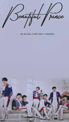 BTS FANCAFE Lockscreen // wallpapers 💜 Namjoon, Taehyung, Hoseok Bts, Jimin Jungkook, Bts Bangtan Boy, I Love Bts, My Love, Bts Cute, Kpop Backgrounds