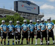 bff7c2f98 111 Best Carolina Panthers images
