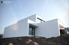 House CG | SPL Arquitectos