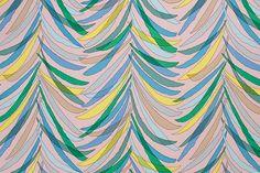 carnival tree: textile | minä perhonen