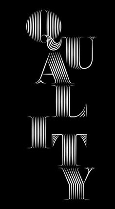Bespoke Font Build on Typography Served