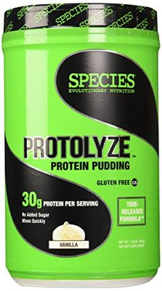 Whey Protein from Amazon * Check this awesome product by going to the link at the image.Note:It is affiliate link to Amazon.