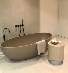 COCOON stands for craftsmanship, timeless design and sustainable materials. This vision reflects into our exclusive bathroom collections and international design projects. Luxury Bathtub, Bathroom Design Luxury, Bathroom Designs, Bathroom Ideas, Black Bathroom Taps, Modern Bathroom, Bathroom Fixtures, Master Bathroom, Rustic Bathroom Decor