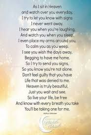 77 Best Someone In Heaven Images Thinking About You Thoughts Dad