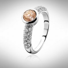Zinzi Ring - ZIR840c56