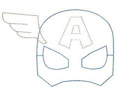 captain america the winter soldier script pdf