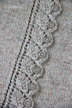 Free Knit Tutorials and Patterns Free Knitting PatternsYou can find Lace knitting and more on our website.Free Knit Tutorials and Patterns Free Knitting Patterns Knitting Designs, Knitting Patterns Free, Knit Patterns, Knitting Projects, Stitch Patterns, Free Pattern, Knitting Ideas, Knitting Stiches, Crochet Stitches