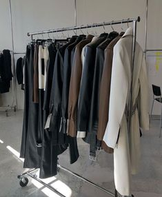 Moda Aesthetic, Classy Aesthetic, Look Fashion, Fashion Models, High Fashion, Fashion Design, Looks Style, Looks Cool, My Style