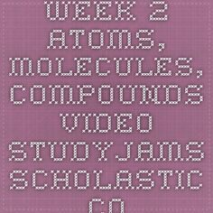 Slow the new periodic table song in order asapscience 2013 atoms are everywhere this studyjams activity will teach students about the combination of protons neutrons and electrons that make up every atom in the urtaz Gallery