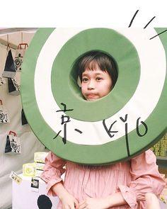 しばさき 柴田紗希---わたくし、京ばあむになりまして💁🏻♀️♡ 渋谷CASTの #もしフェス 会場にて 同じみ京ばあむブースでこんなんあったんやー! と言わんばかりにみつけた瞬間即付けました 可愛いやないかーい😙笑 今日もやってるからぜひ良かったら足を運んでね♡ 私も4時か4時30くらいかな?出現するよ! さーて今日もお祭り日和✨ 思い切り楽しもうね❤️ #もしフェス #しば旅 #京ばあむ #しばばあむ 笑 #おはようさん #これ頼めば撮れるはずだから聞いてみてん