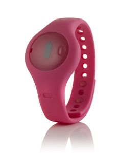 Best Fitness Activity Tracker Band Under Dollar 50 USD 9 - We could help you get the best smart watch, pedometer, heart rate monitor, activity tracker as well as action cam to meet your lifestyle needs at : topsmartwatchesonline.com