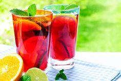 3 Sangria recipes for Cinco de Mayo