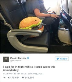 nice Food Jokes That Are Too Awesome To Miss ( 48+ Pictures)