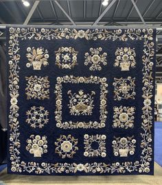 Lisa Bongean's Web Blog – Quilting, Wool. Stitching, Recipes and life on Anchor Point