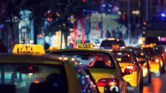 Taksi Plakası Değer kaybetmeye Devam Ediyor - http://eborsahaber.com/gundem/taksi-plakasi-deger-kaybetmeye-devam-ediyor/