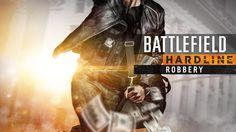 Battlefield Hardline's Robbery DLC Gets Release Date - http://www.kemsat.com/press/battlefield-hardlines-robbery-dlc-gets-release-date/