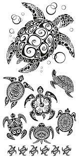 TATTOOS INNMEJORABLES Tenemos los mejores tatuajes y #tattoos en nuestra página web www.tatuajes.tattoo entra a ver estas ideas de #tattoo y todas las fotos que tenemos en la web. Tatuaje Maorí #tatuajeMaori